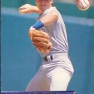 1993 Ultra #282 Dean Palmer