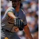 1993 Donruss 347 Vince Horsman