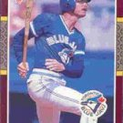 1987 Donruss Opening Day #32 Rance Mulliniks