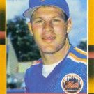 1988 Donruss Baseball's Best #264 Lenny Dykstra