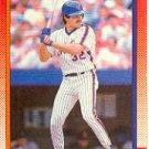 1990 Topps 434 Mark Carreon