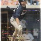 1999 SP Authentic Home Run Chronicles #HR15 Alex Rodriguez