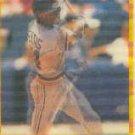 1990 Sportflics #202 Gary Pettis