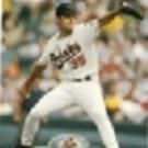 1998 Sports Illustrated #91 Mike Mussina