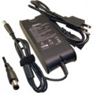 19.5V AC Power Adapter for DELL Laptops