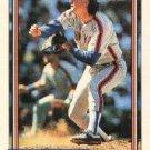 1992 Topps 322 Tim Burke