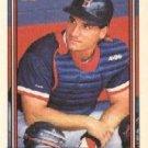 1992 Topps 677 John Marzano