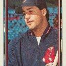 1992 Topps 782 Phil Plantier