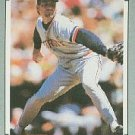 1991 Leaf 18 Mike Henneman