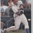 1998 Fleer Tradition #352 Andres Galarraga