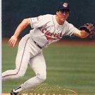 1998 Fleer Tradition #491 Travis Fryman