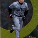 1998 Bowman's Best #62 Edgar Martinez