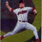 1998 Bowman's Best #88 Jaret Wright