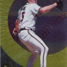 1998 Bowman's Best #96 Denny Neagle