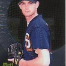 1998 Bowman's Best #119 Jarrod Washburn