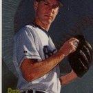 1998 Bowman's Best Performers #BP2 Travis Lee