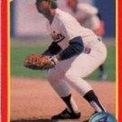 1990 Score #354 Greg Walker