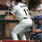 2003 Upper Deck #138 Brad Ausmus