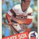 1985 Topps #194 Dave Stegman