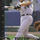 1998 Upper Deck 678 Joe Randa