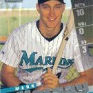 1998 Pinnacle Inside #83 Mark Kotsay