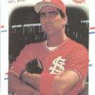 1988 Fleer 26 Jack Clark