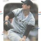 1988 Fleer 211 Tommy John