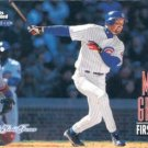 1998 Sports Illustrated World Series Fever #41 Mark Grace