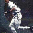 1998 Bowman's Best #134 Juan Encarnacion