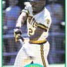 1989 Score #91 R.J. Reynolds
