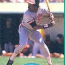 1989 Score #94 Eddie Murray