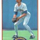 1989 Score #361 Rey Quinones