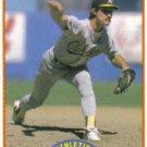 1989 Score #434 Gene Nelson