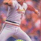 1989 Score #460 Joe Magrane
