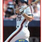 1989 Score #464 Keith A. Miller