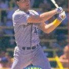 1989 Score #530 Jay Buhner