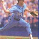 1989 Score #647 Todd Frohwirth UER
