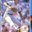 1988 Donruss 175 Ron Guidry