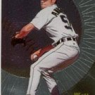 1998 Bowman's Best #196 Matt Anderson RC