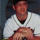 1998 Bowman's Best #152 Ryan Minor RC