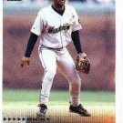 2000 Pacific Crown Collection #123 Ricky Guiterrez