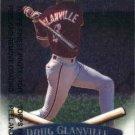 1998 Finest #227 Doug Glanville