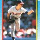 1990 Topps 379 Steve Rosenberg