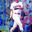 1998 Upper Deck Special F/X #128 Will Clark