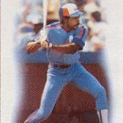 1986 Topps 576 Andre Dawson TL