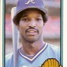 1983 Donruss #425 Jerry Royster