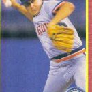 1990 Score 341 Frank Williams