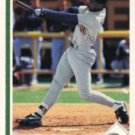 1991 Upper Deck 775 Fred McGriff