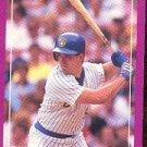 1988 Score 22 B.J. Surhoff