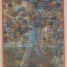 1987 Sportflics #20 Darryl Strawberry
